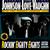 Rockin' Eighty-Eights (With Clayton Love & Jimmy Vaughan)