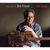 The Best Of Bill Frisell Vol.1: Folk Songs