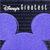 Disney's Greatest Vol. 1
