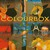 Colourbox CD3