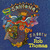 Smooth (Feat. Rob Thomas) (CDS)
