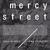 Mercy Street (CDS)