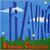 Ti Avro' (Vinyl)