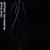 Afrika Shox (Feat. Afrika Bambaataa) (CDS)