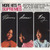More Hits By The Supremes (Vinyl)
