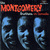 The Montgomery Brothers In Canada (Vinyl)