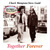 Together Forever (With Steve Gadd)