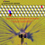 The Fourth Dimension In Sound (Vinyl)