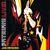 Satriani Live! CD1