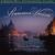 Romance In Venice (With Butch Baldassari)