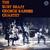 The Ruby Braff & George Barnes Quartet (Vinyl)