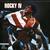 Rocky IV (Reissued 1992)