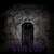 Black Oath (EP)