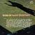 Who Is Gary Burton? (Vinyl)