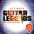 Ultimate Guitar Legends CD2