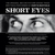 Short Eyes (Remastered 2009)