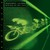 Aerodynamik & La Forme (MCD)