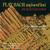 Play Bach  Aujourd'hui - Les Themes En Re