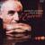 Encore! - Plays Bach CD1