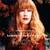 The Journey So Far: The Best of Loreena McKennitt CD2