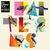 Patterns (EP)