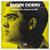 Swinging The Classics On Mps CD1