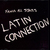 Latin Conection (Vinyl)