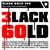 Black Gold 360