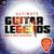 Ultimate Guitar Legends CD3