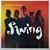 Swing (Feat. Tony Mac) (VLS)