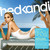 Hed Kandi: Beach House 2013 CD6