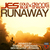 Runaway (With Cold Blue & Dennis Sheperd) (CDR)