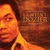 The Legendary Lamont Dozier: Soul Master