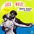 Jazz Waltz (Vinyl)