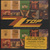 The Complete Studio Albums (Zz Top's First Album) CD1