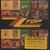 The Complete Studio Albums (Zz Top's First Album) CD1