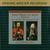 Live At The Montmartre Club-Jazz Exchange Vol. 2 (Vinyl)