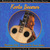 Moe'uhane Kika - 'tales From The Dream Guitar'