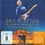 Slowhand At 70: Live At The Royal Albert Hall CD1