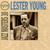Verve Jazz Masters 30