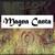 Hymn (MCD)
