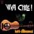 Viva Chile! (Vinyl)