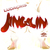 Jingalin (Single)