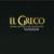 El Greco (Original Motion Picture Soundtrack)