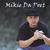 Mikie Da Poet