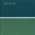 Emerald Tears (Vinyl)