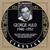 1946-1951 (Chronological Classics)