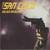 Golden Revolver (EP)