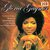 Gloria Gaynor CD2