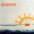 Rise Up Like The Sun (Vinyl)